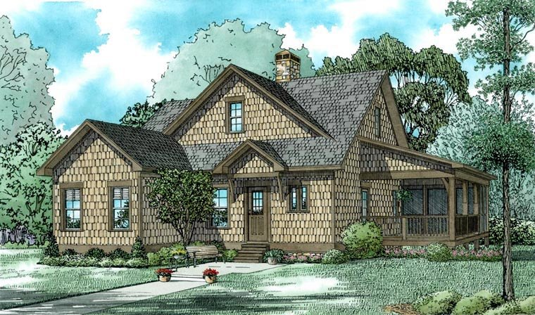 brand new house plans family home plans blog
