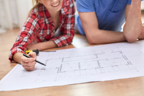 6 Mistakes to Avoid When Building a New Home